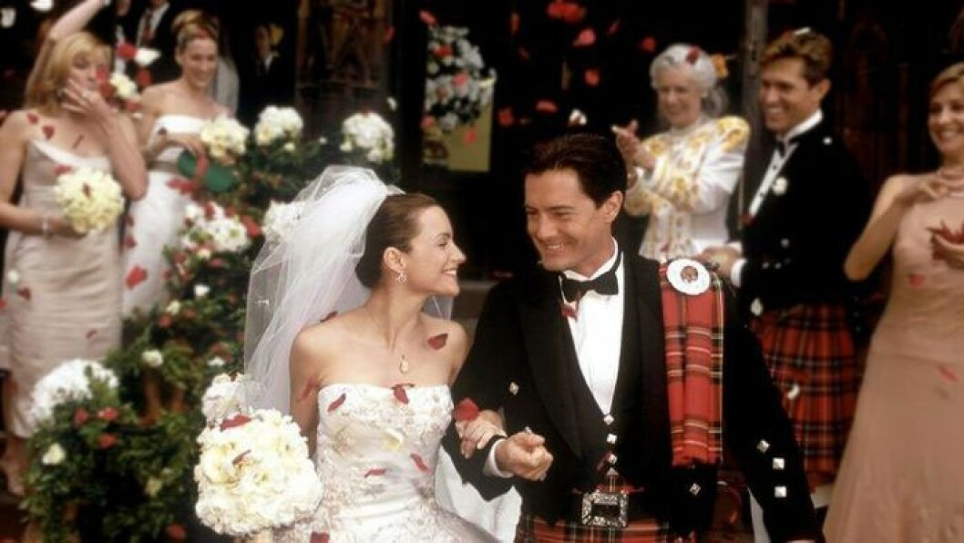 01-satc-wedding-guide