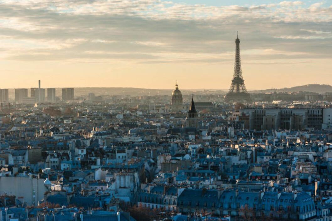 02. paris