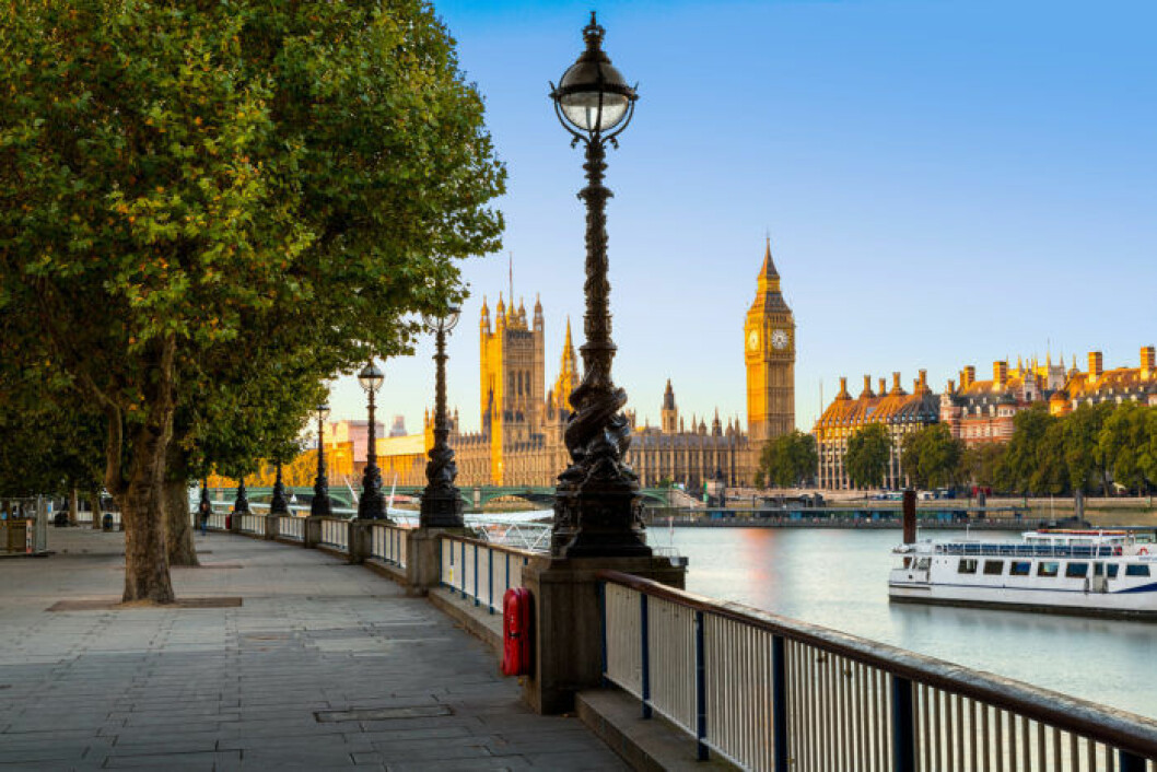 06. London2