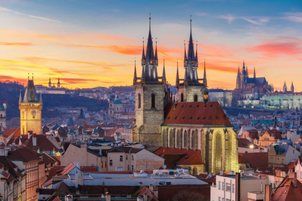 08. Prag