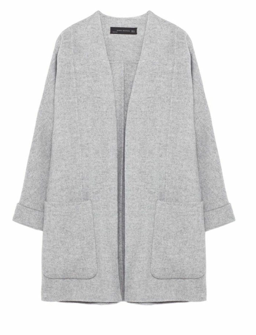 minimalistisk-kappa-zara