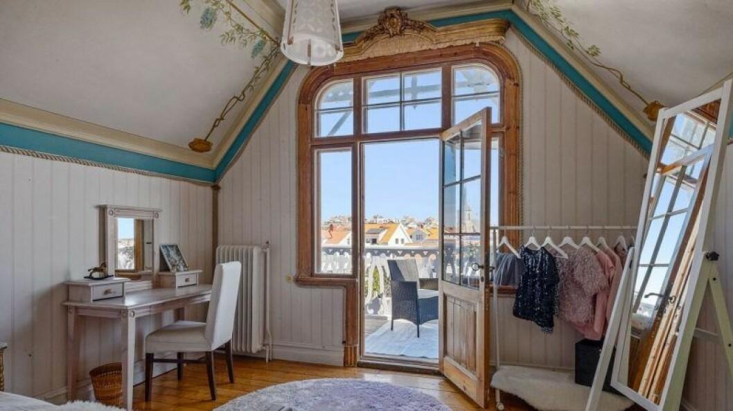 Hus på Smögen till salu på Hemnet