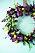 Skapa en vacker vårkrans med kungsängslilja