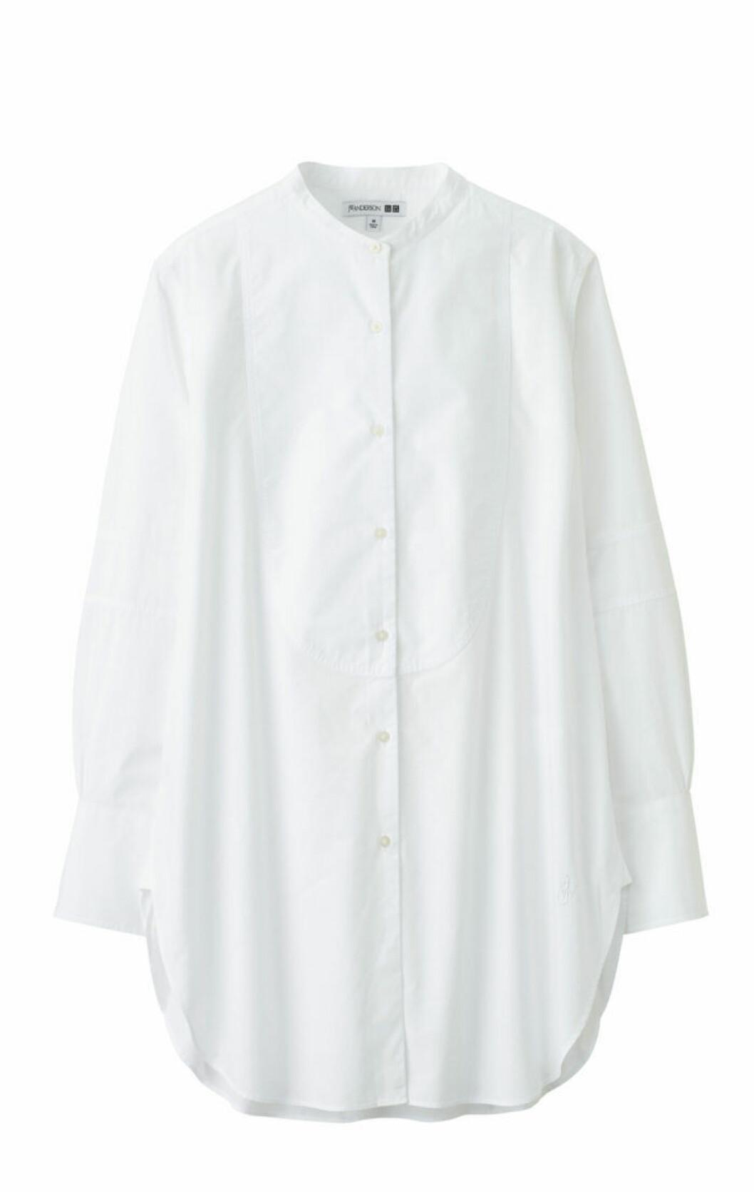 Farfarsskjorta