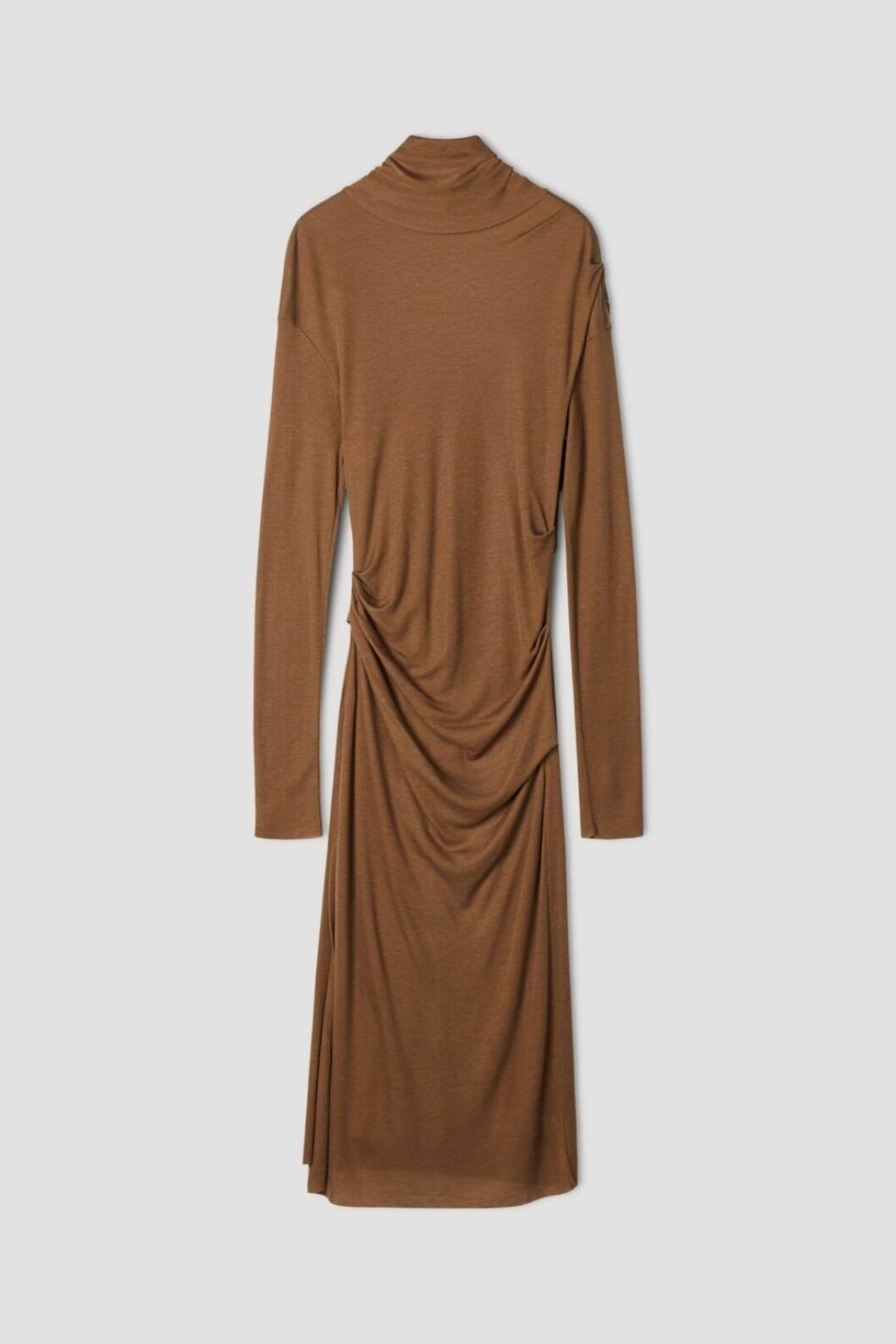 lyocell klänning filippa k