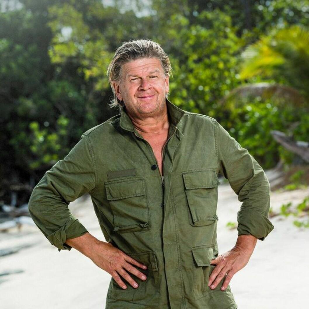 Jim Bengtsson