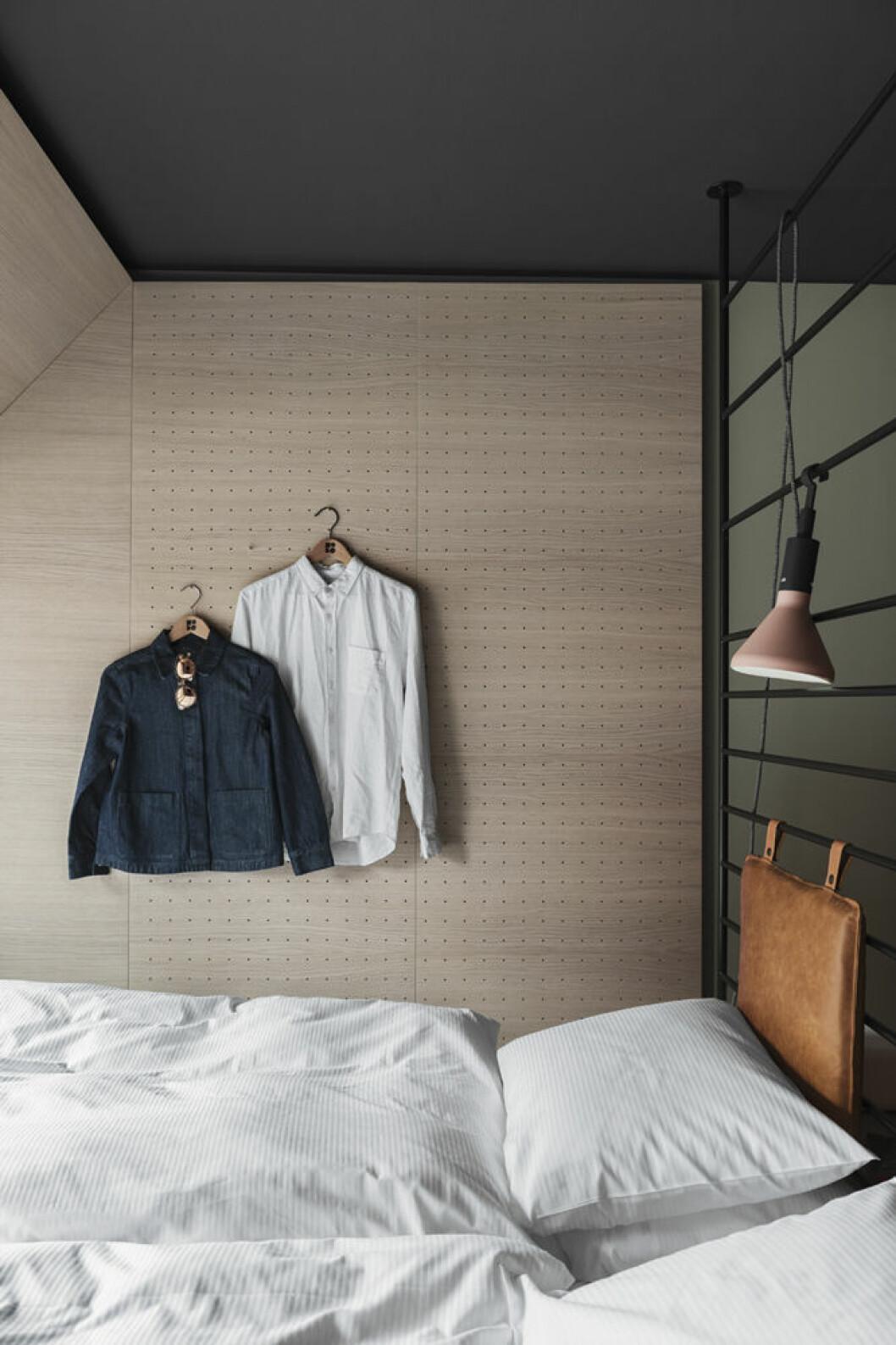 2_hobo_room_5217