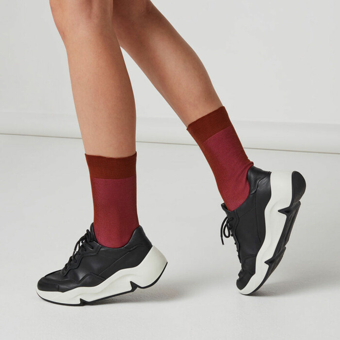Chunky sneaker Ecco