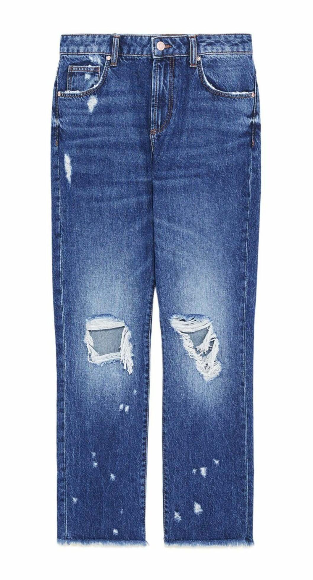 denim-jeans-slitna-zara