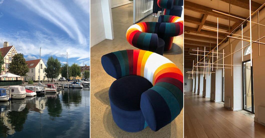 3days of design Köpenhamn