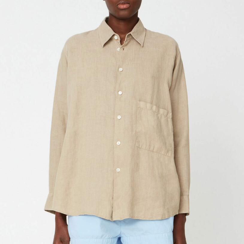 Hope skjorta
