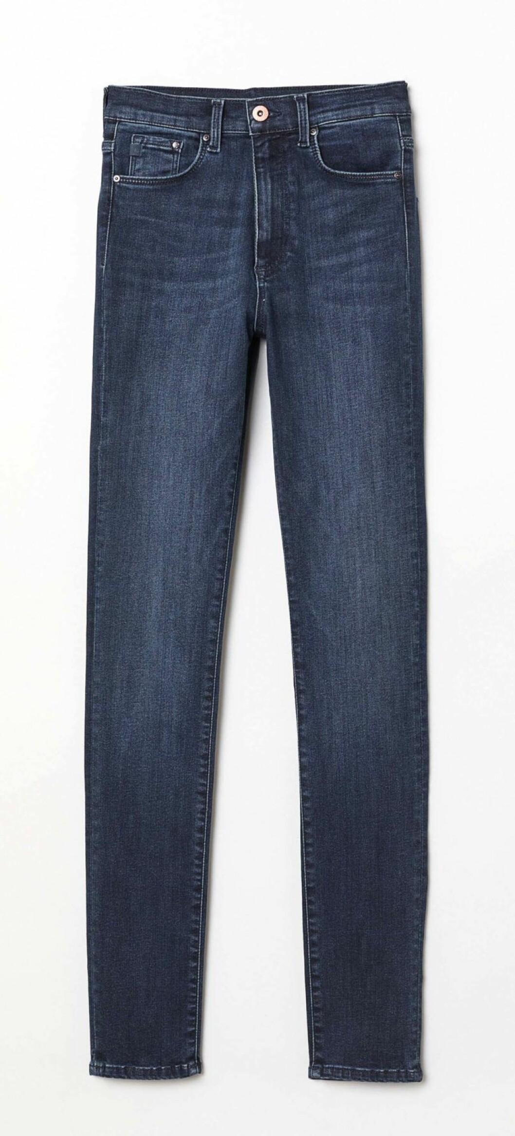 smala-denim-jeans-hm