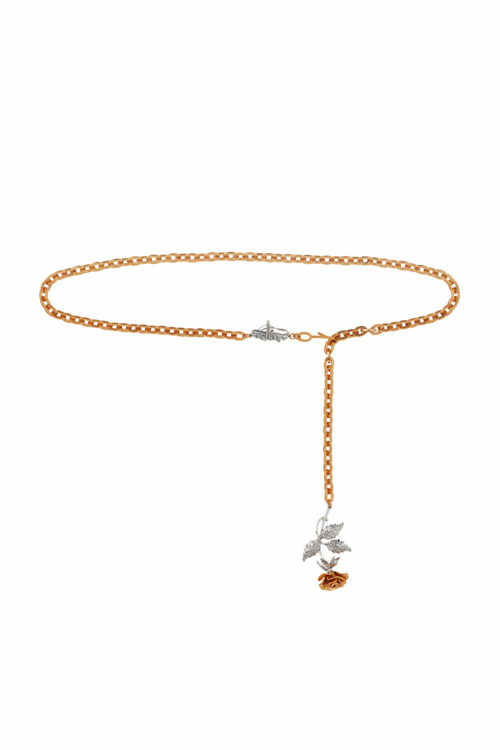 halsband H&M Conscious Exclusive