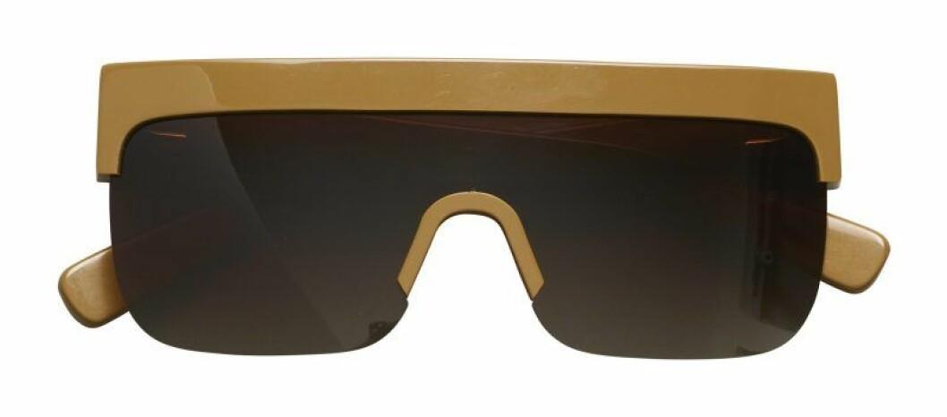 H&M Studio SS20 solglasögon