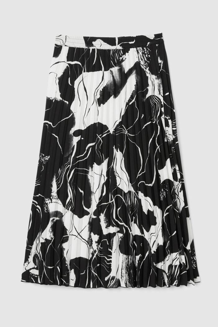 Kjol från Stockhm studio