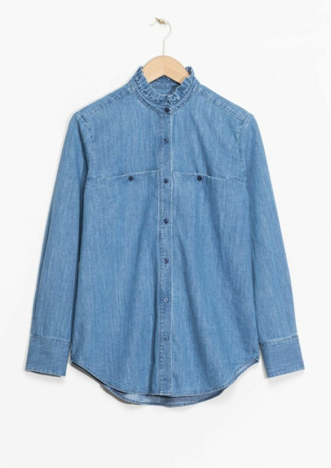 blus-jeans-&-other-stories