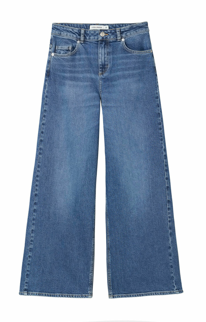 jeans carin wester