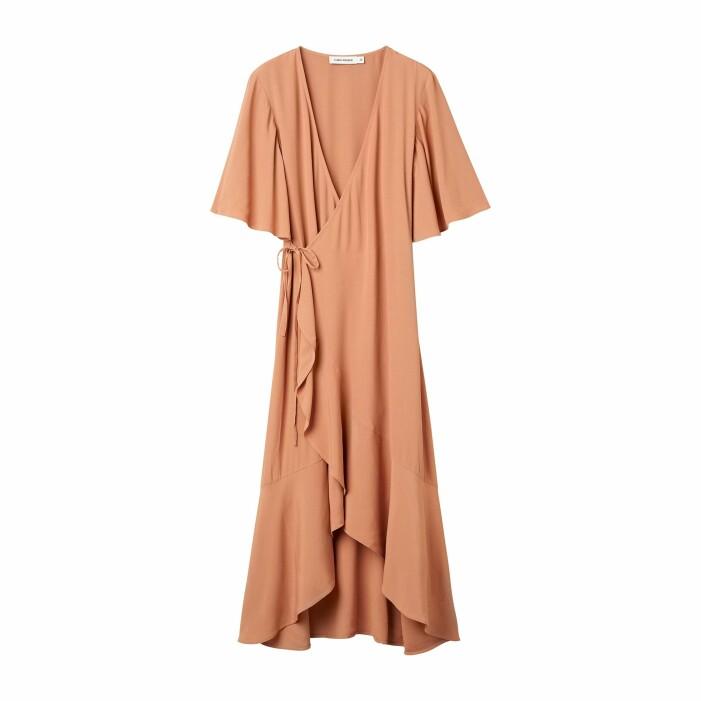 klänning Carin Wester