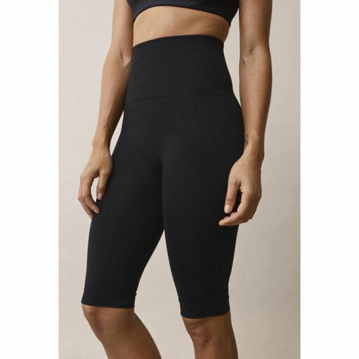 cykelbyxor shorts för nyförlösta