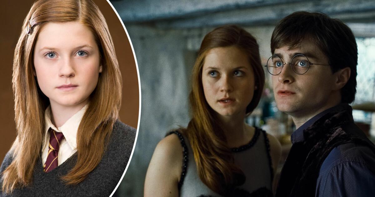 Harry Potter och de vises sten » Filmtipset
