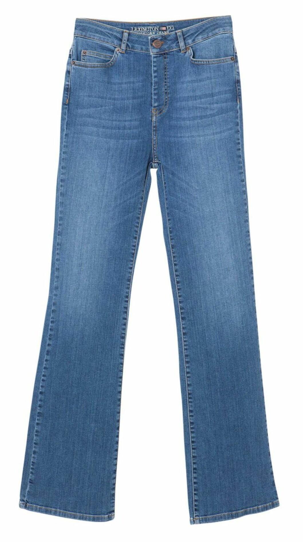 raka-denim-jeans-lexington
