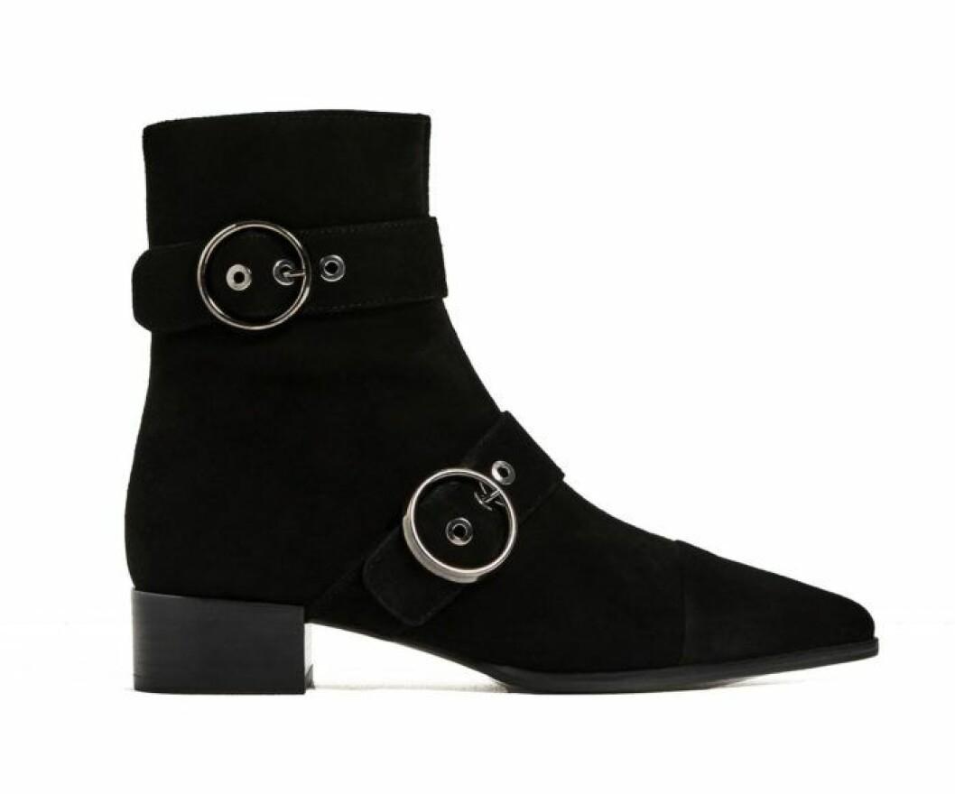 boots-zara