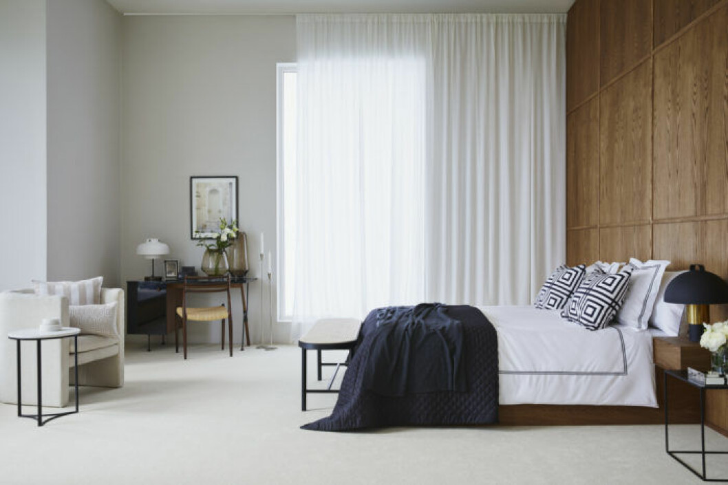 H&M Home Classic Collection