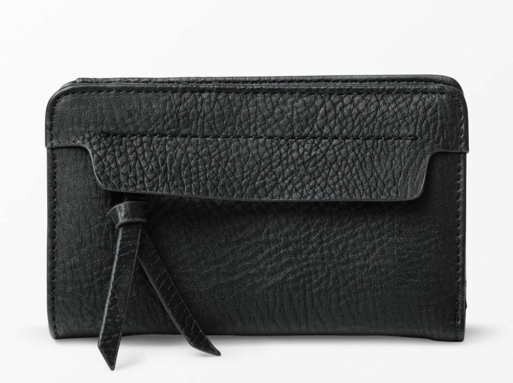 svart-plånbok-åhlens