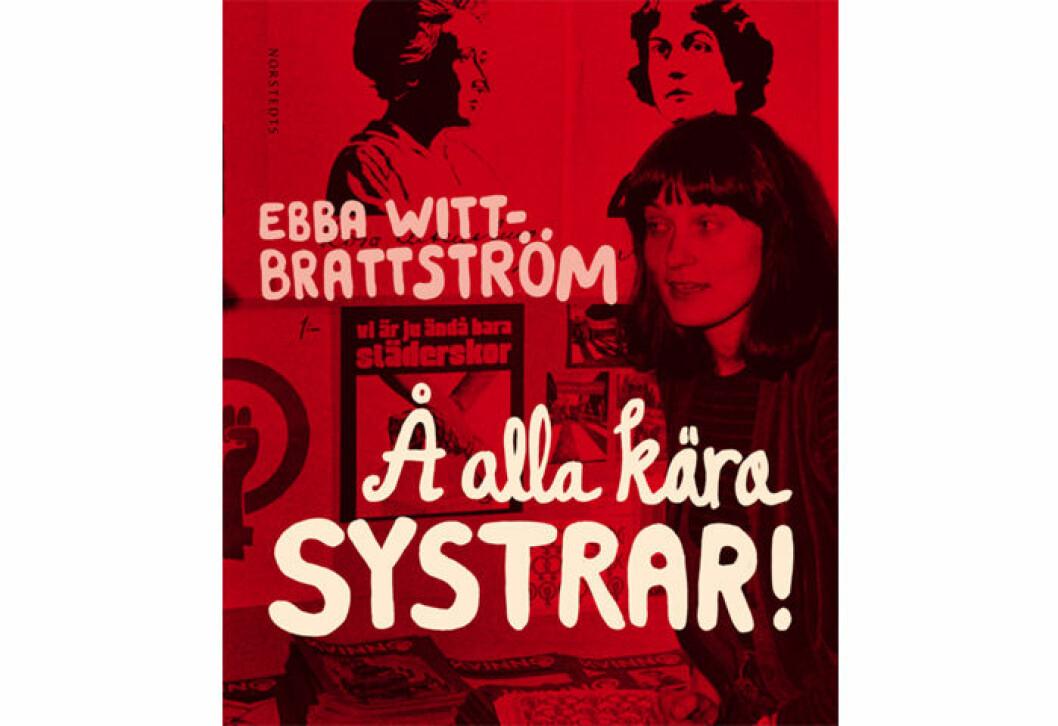 Å alla kära systrar: Historien om mitt sjuttiotal