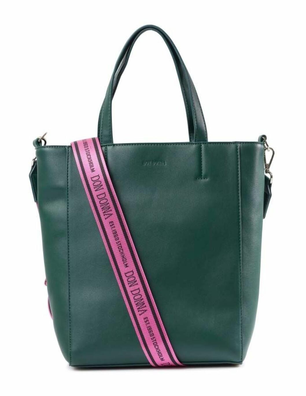 väska-grön-don-donna-accent