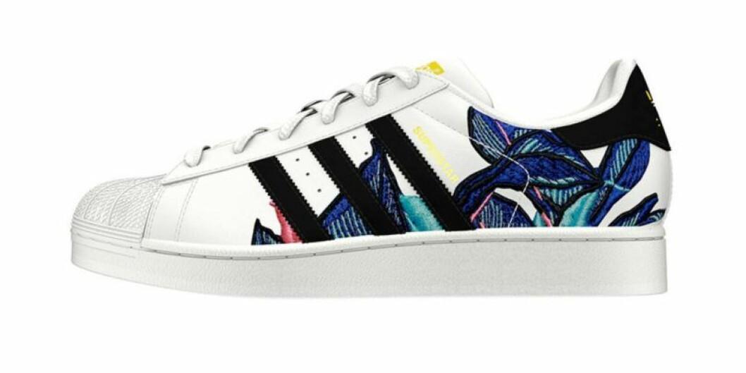 sneakers-vita-adidas-ahlens