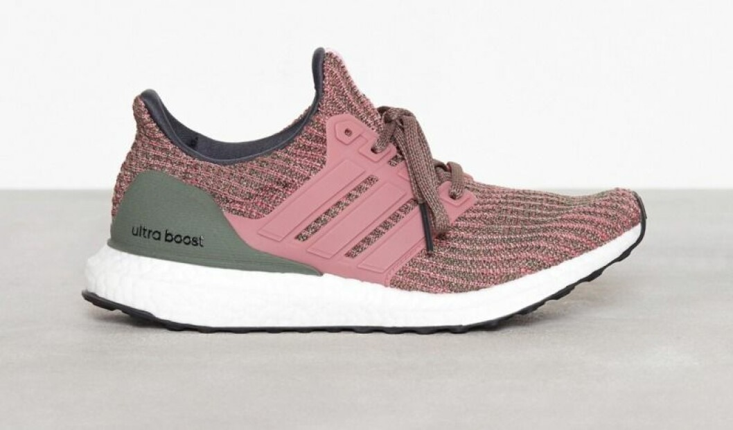 Adidas löparskor