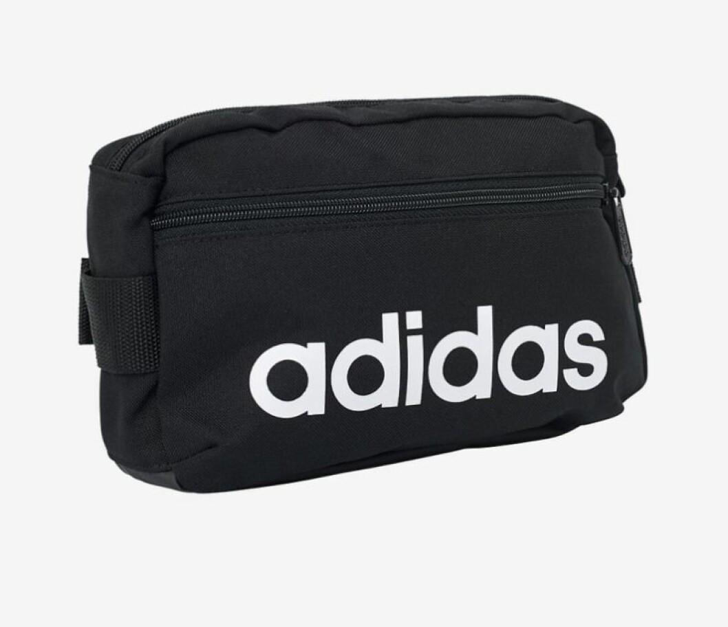 Adidas magväska