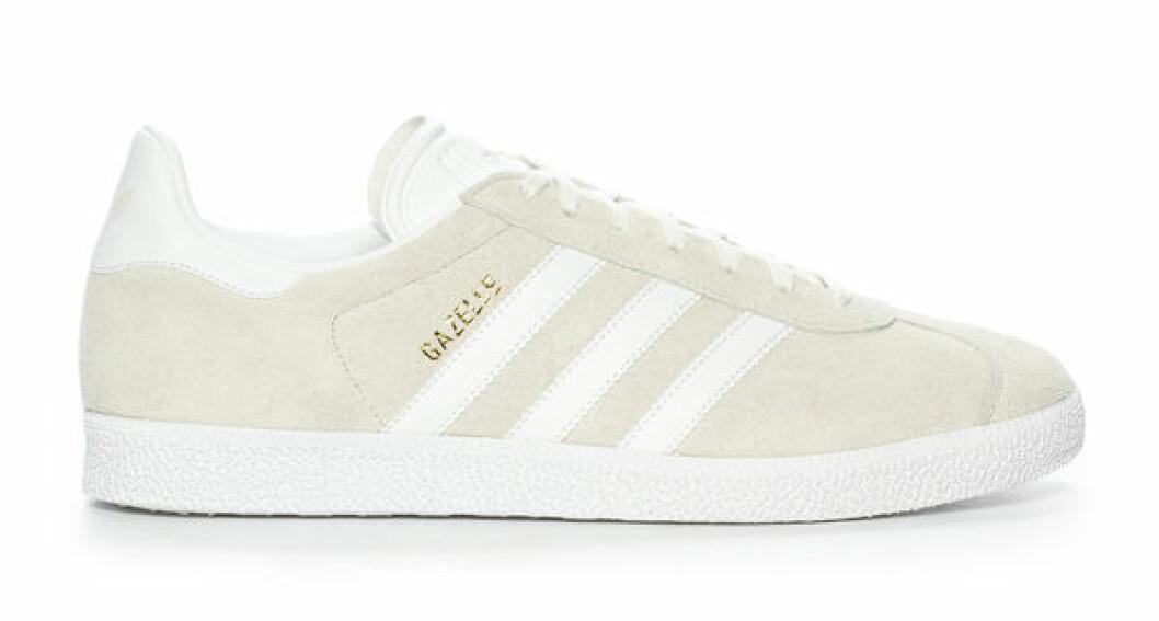adidas-sneaker-nilson