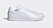 Vita sneakers i modellen Stan Smith. Sneakers från Adidas.
