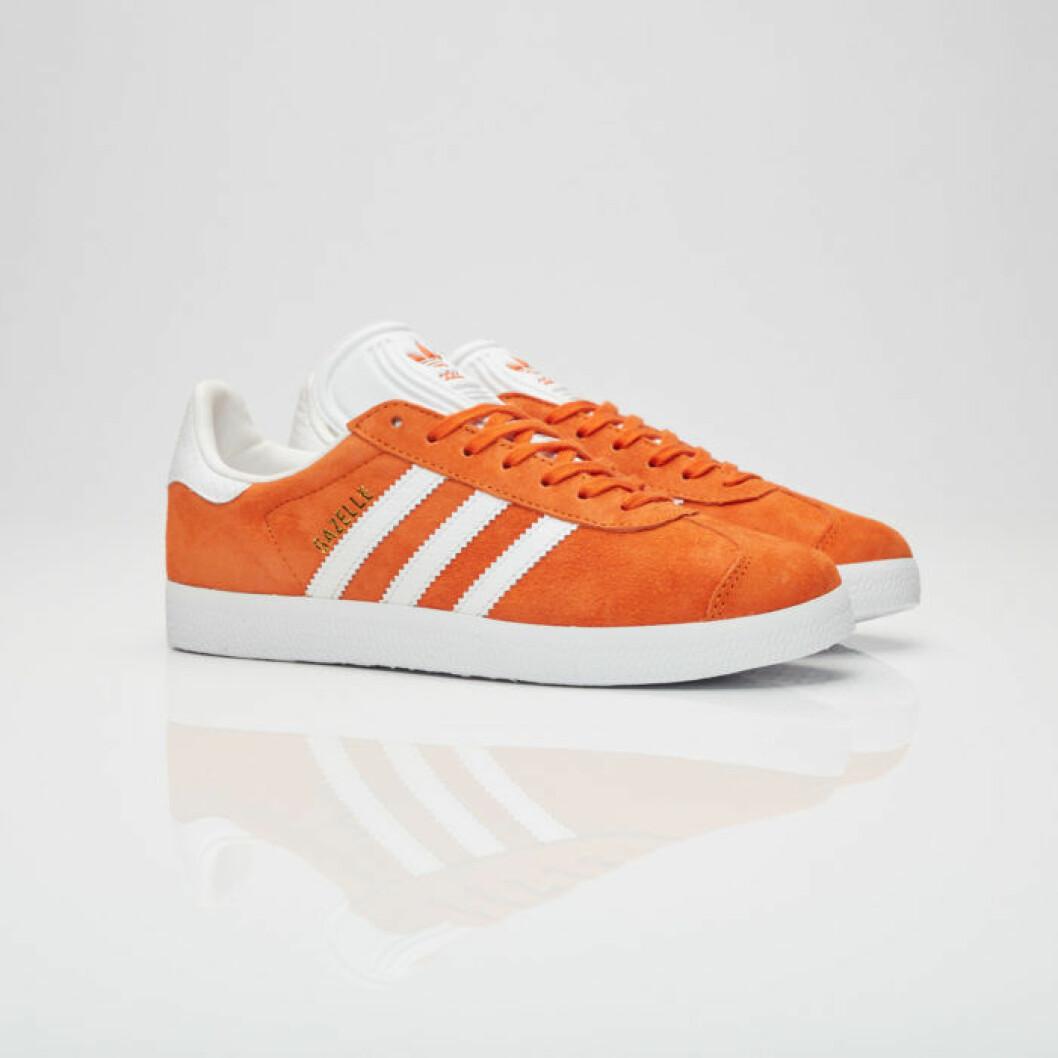 orangea-sneakers-adidas
