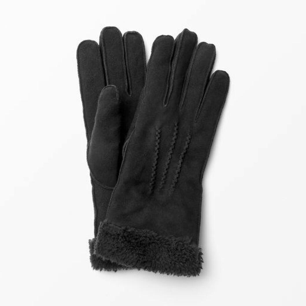 mocka-handskar-åhlens