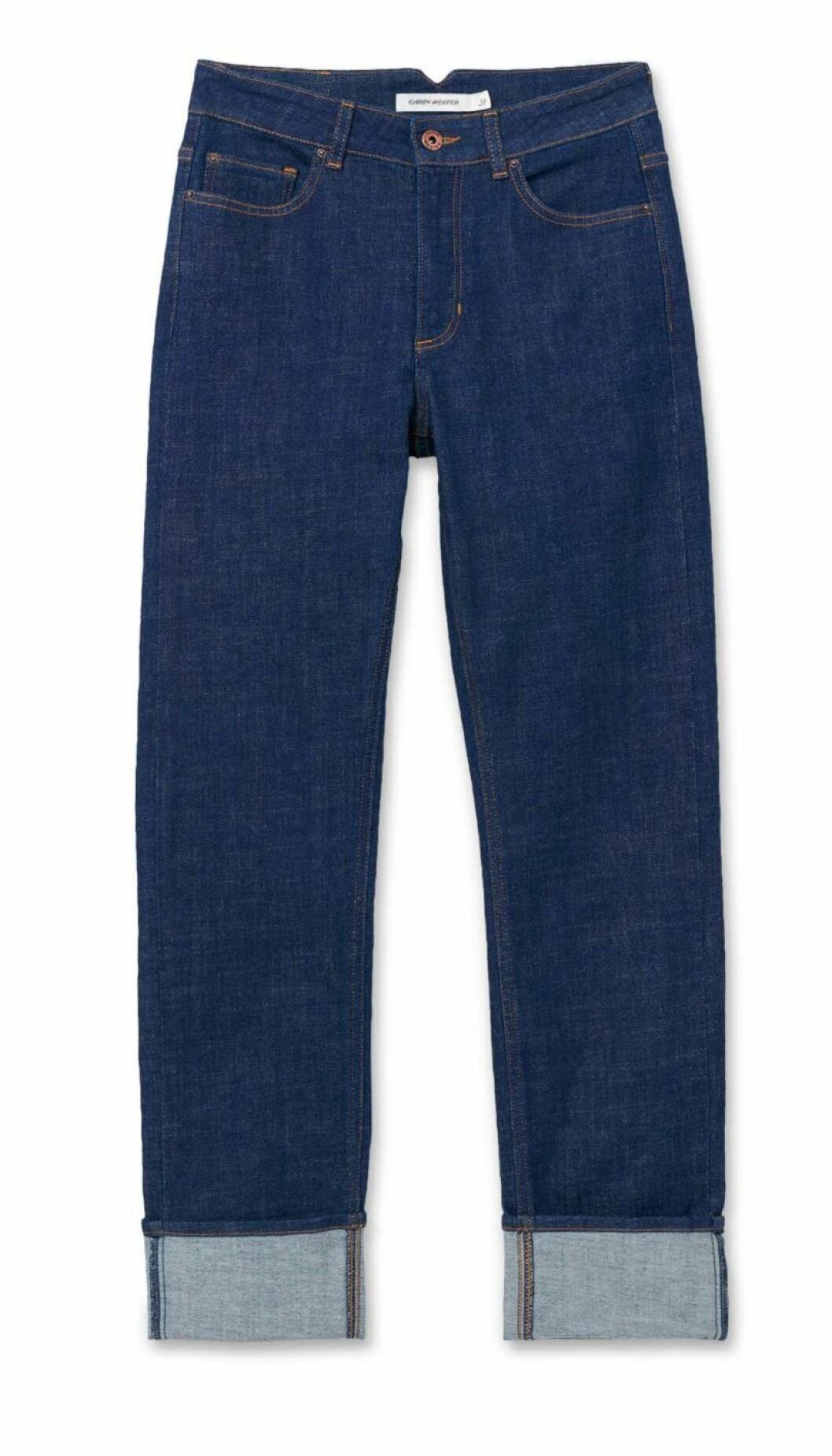 mörk-blå-denim-jeans-ahlens