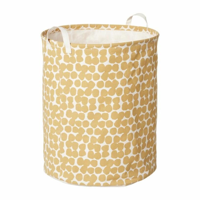 Basket laundry Ahlens