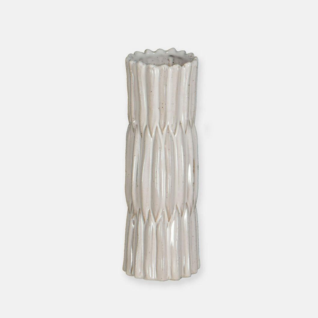 Vas från Åhléns