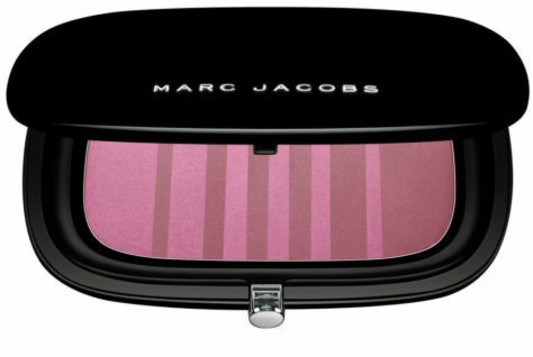 Air-Blush-Soft-Glow-Duo-Marc-Jacobs