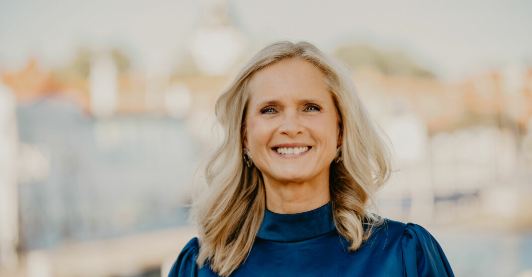 Anna Jeansson