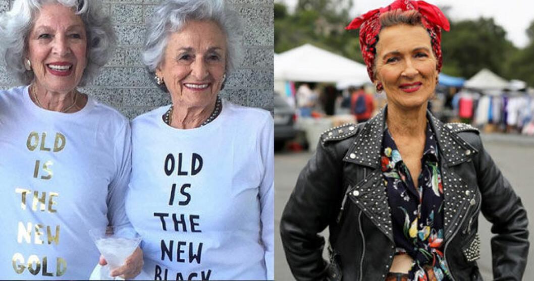 alder-siffra-femina