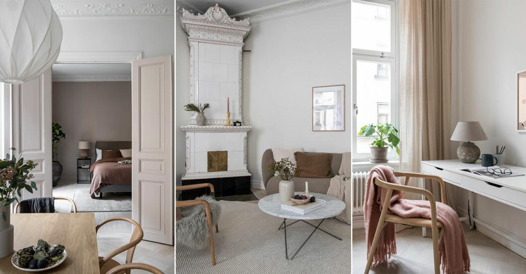 angelica blick lägenhet på södermalm