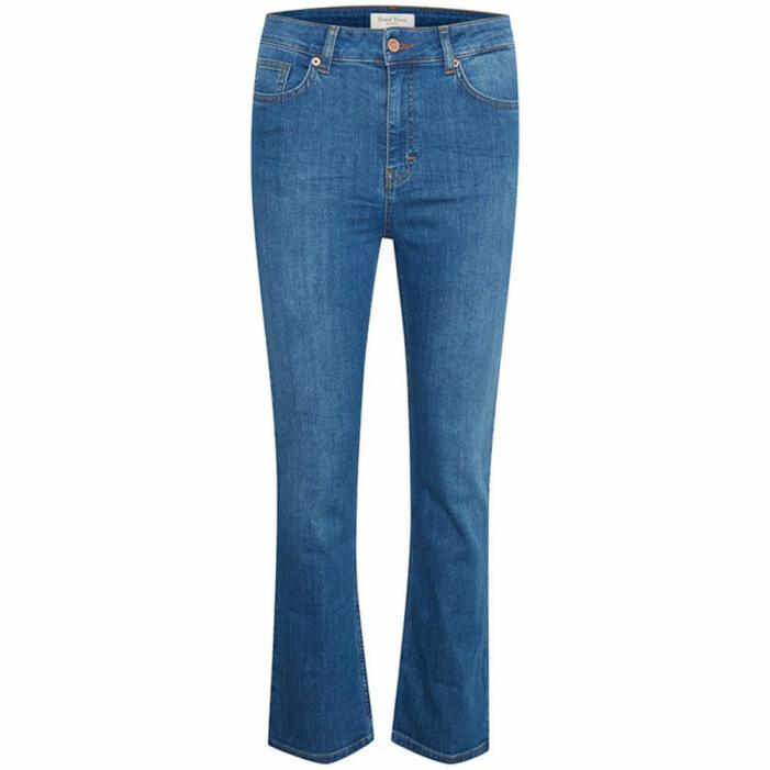 ankellånga jeans part two