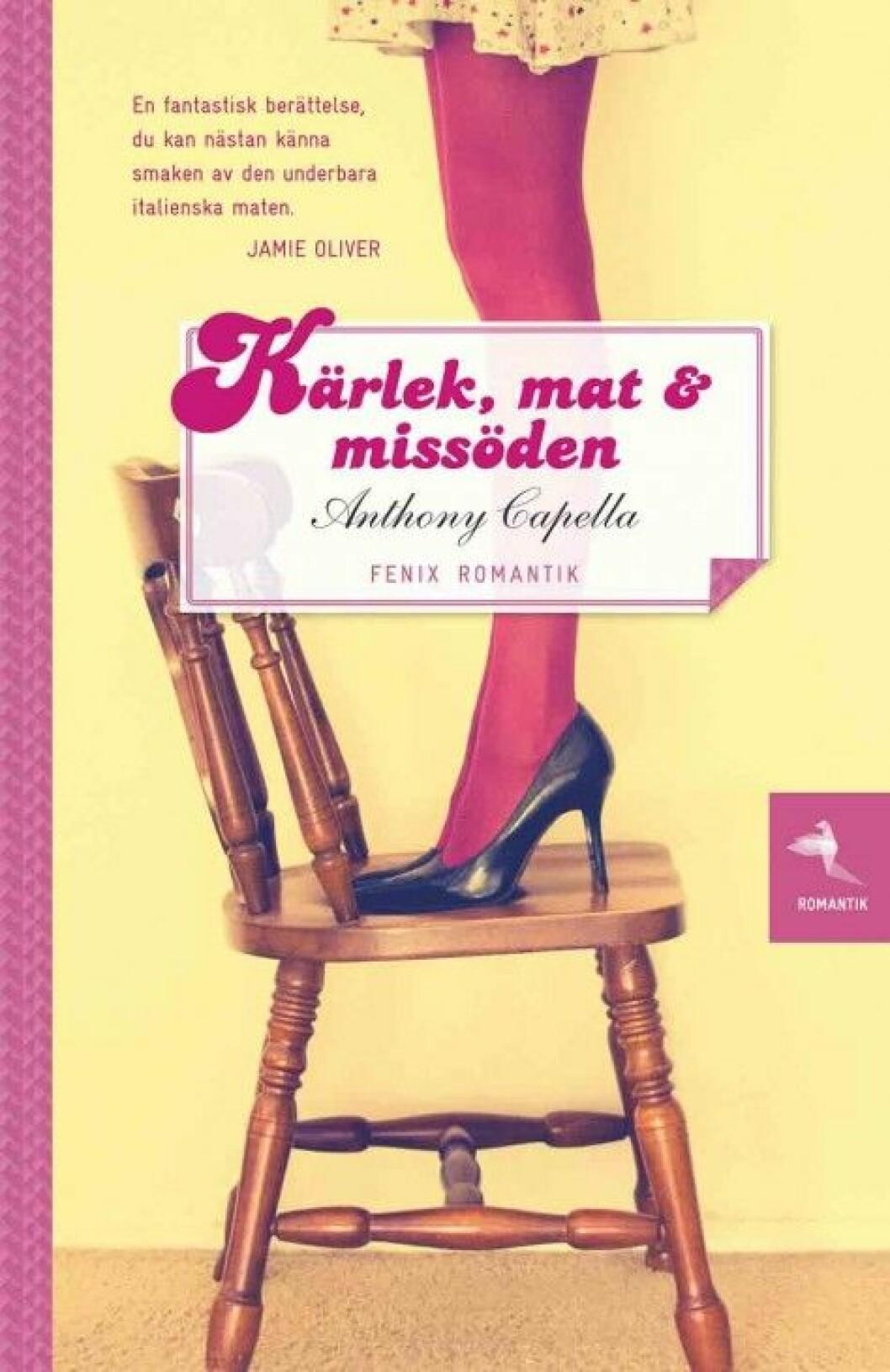 """Romance-litteraturen har kallats """"tantsnusk"""" – men älskas och konsumeras av många."""