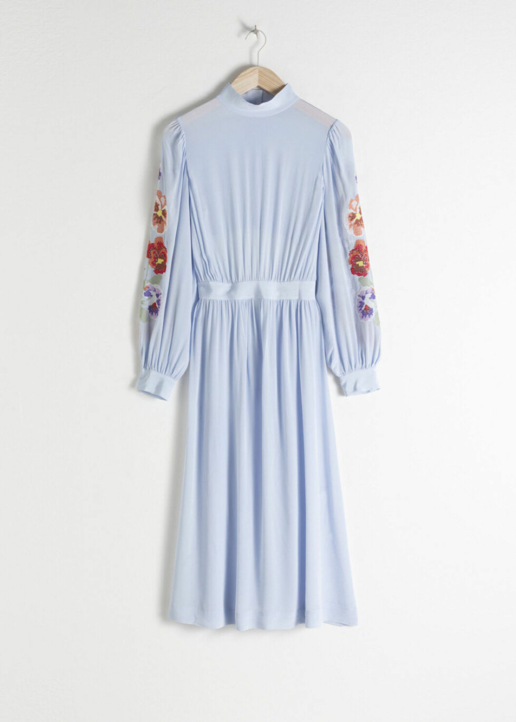 klänning & other stories