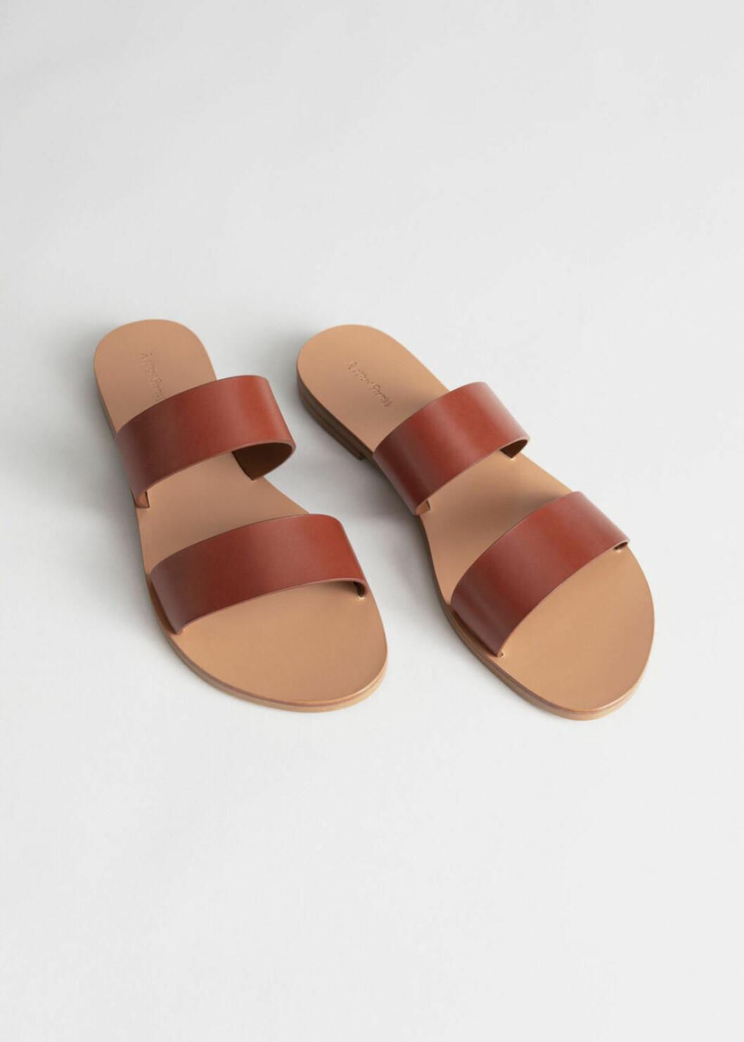 & other stories bruna sandaler