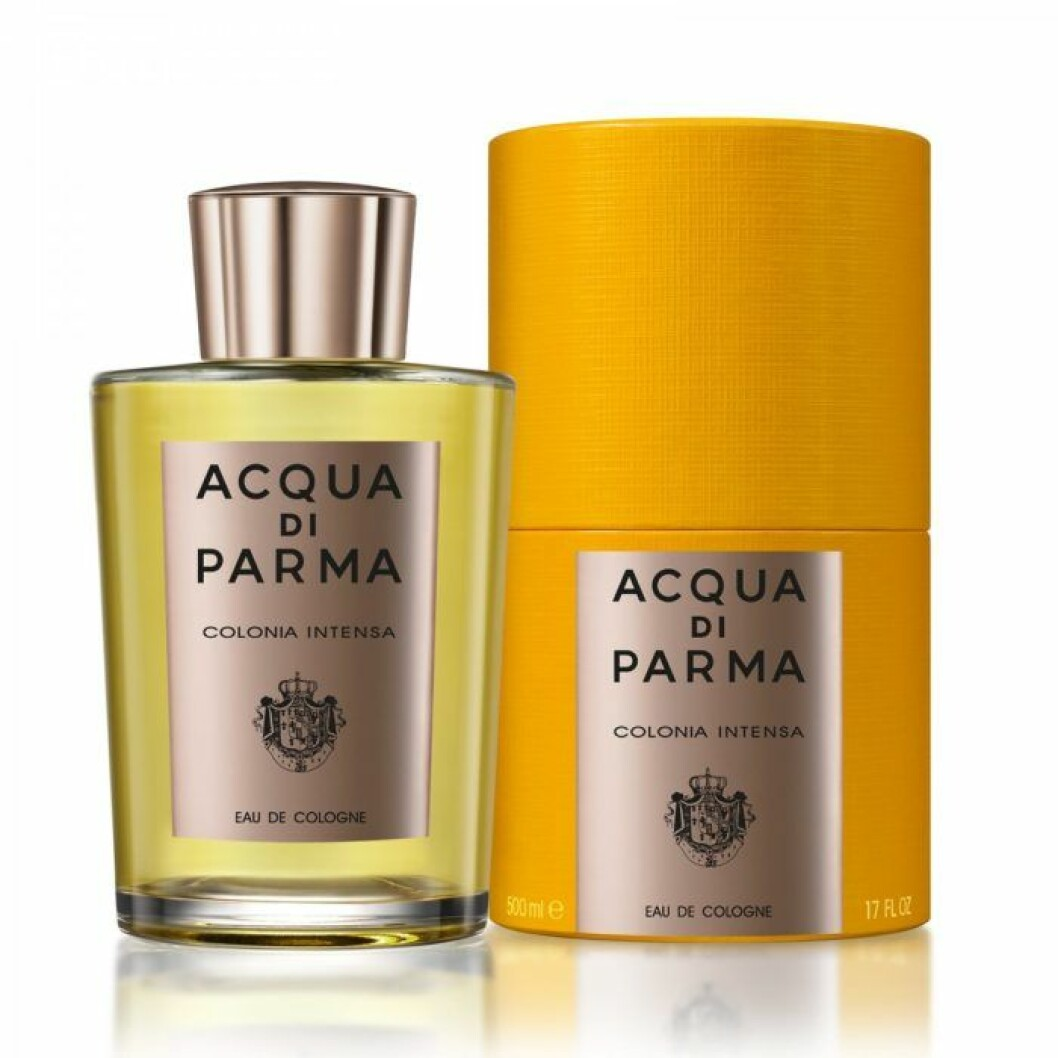 parfym-aquadiparma-coloniaintensa-gents