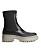 Arket Boots